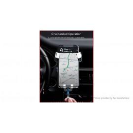OATSBASF 8-pin/USB-C/Micro-USB to USB 2.0 Magnetic Data & Charging Cable (100cm)
